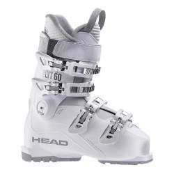 Clapari ski Head W EDGE LYT 60