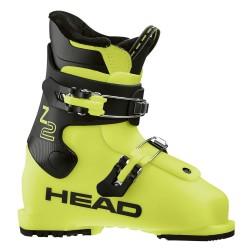 Clapari ski Head Junior Z2