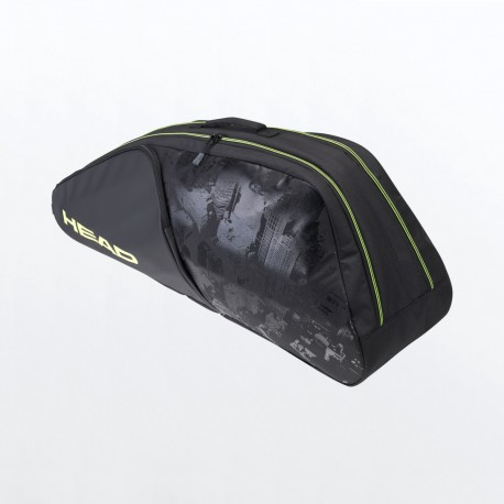 Termobag Head Extreme Nite Combi- 6R