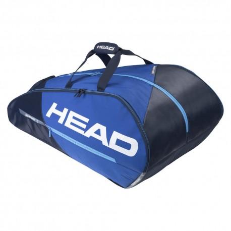 Termobag Head Tour Team 9R 22-BlNv