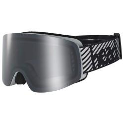 Ochelari ski HEAD Infinity Bk/Wh