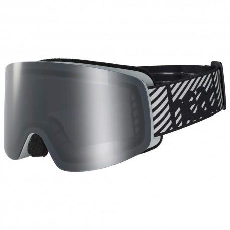 Ochelari ski HEAD Infinity Blak