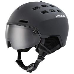 Casca ski Head RADAR 5K + SL