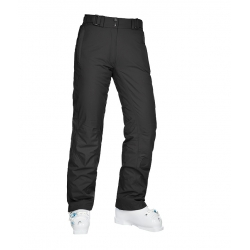 Pantalon schi Bliss