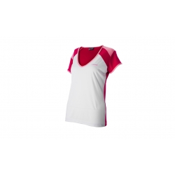 Tricou girls Victoria
