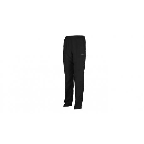 Pantaloni junior Renshaw