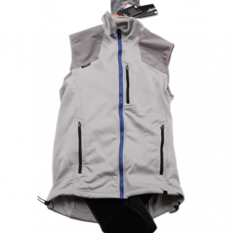 Protectie schi/snowboard Flexor Vesta