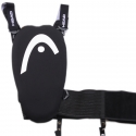 Protectie schi/snowboard Flexor Unit