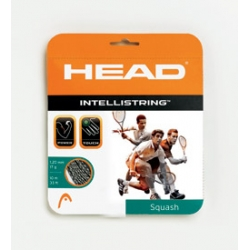 HEAD Racordaj Squash Intelli