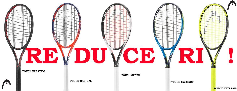 http://sportin.ro/155-graphene-touch
